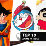 Top-10-Anime-in-india