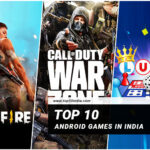 top-10-android-games-in-india