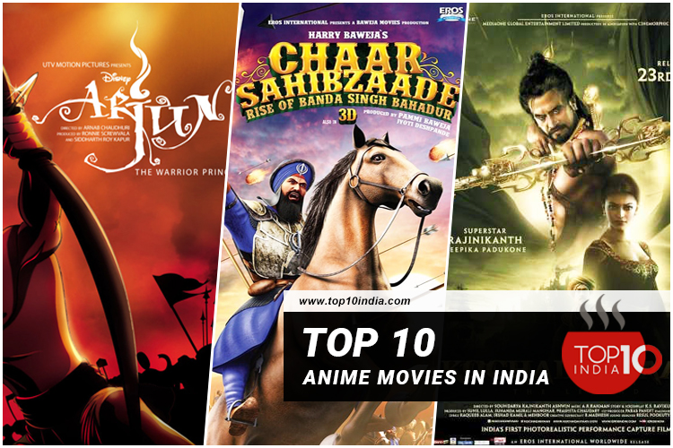 top-10-anime-movies-in-india