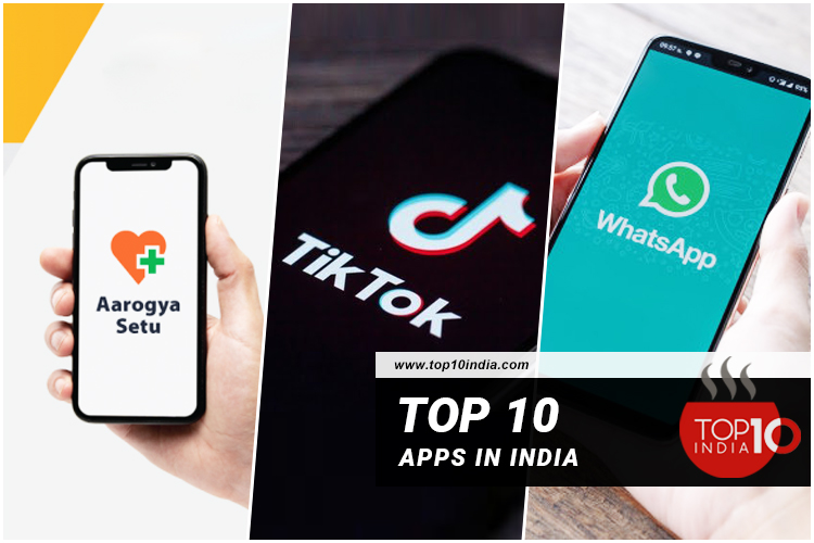 top-10-apps-in-india