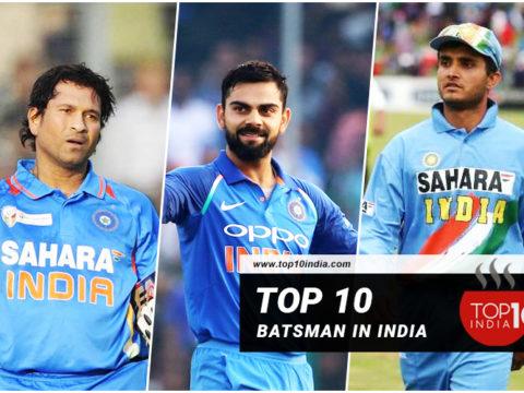 top-10-batsman-in-india