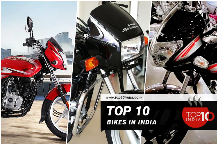 top-10-bikes-in-india