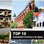 top-10-boarding-schools-in-india