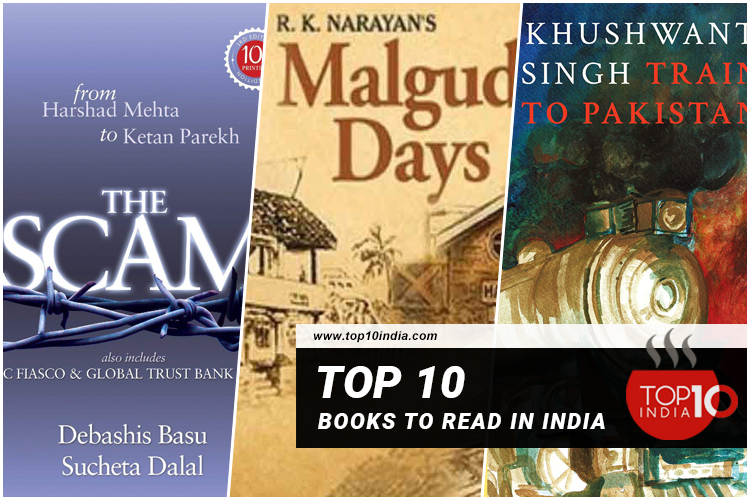 top-10-books-to-read-in-india