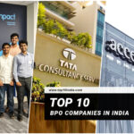 top-10-bpo-companies-in-india