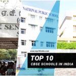 top-10-cbse-schools-in-india