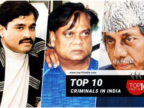top-10-criminals-in-india