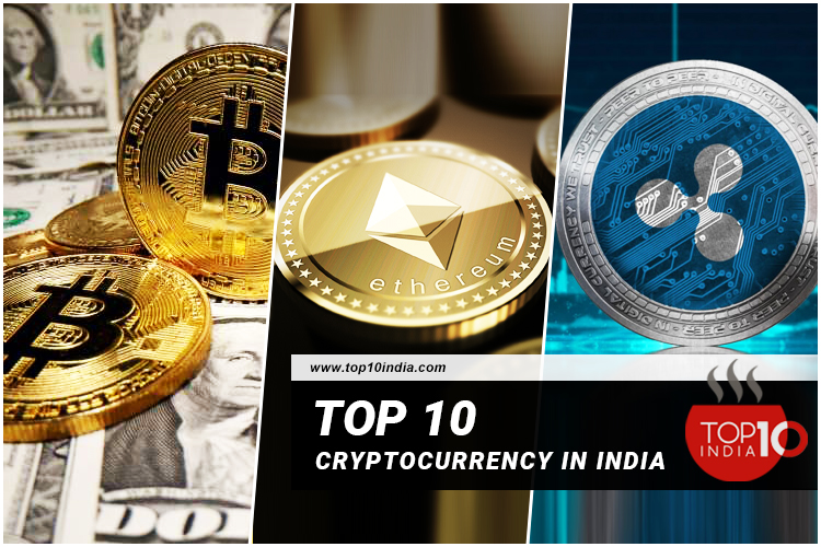top-10-cryptocurrency-in-india