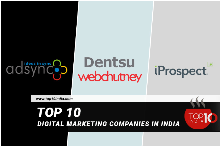top-10-digital-marketing-companies-in-india