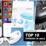 Top 10 Earbuds In India