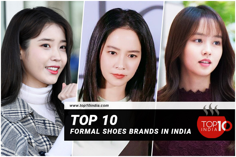 Top 10 Korean Actress